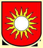 Inwestycje w gminie Busko-Zdrój
